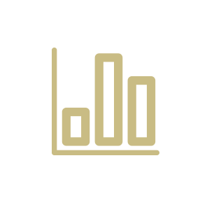 services-data-icon