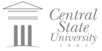 central-state-logo