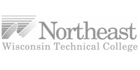 ne-wisconsin-tech-logo