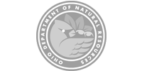 oh-dept-natural-resources-logo