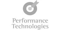 performance-tech-logo