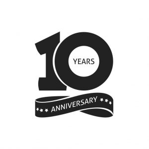 years-anniversary-pictogram-vector-icon-10th-year-birthday-logo-label-vector-id642856090 (1)