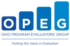 opeg logo for blog