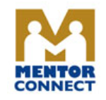 Mentor Connect Logo